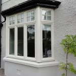 Casement  window 102
