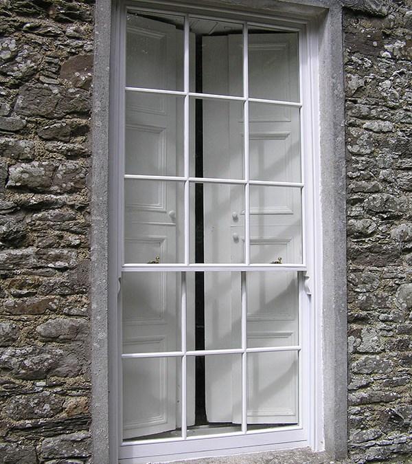 Georgian-sash-window-with-shutters-ballingearyjoinery.ie2.JPG