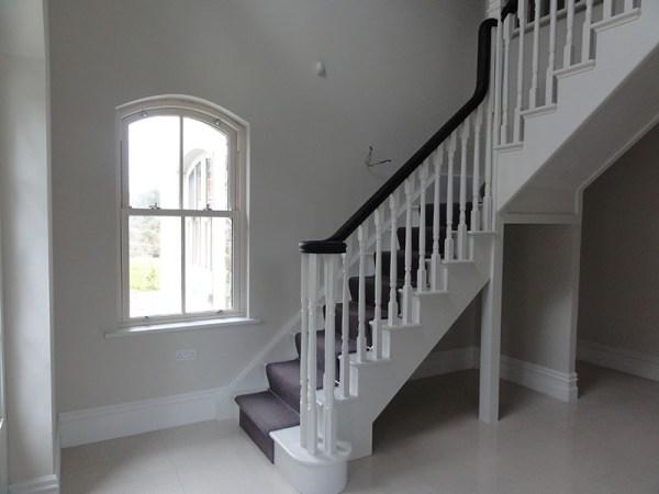 Painted-stairs-ballingearyjoinery.ie2.JPG-1.jpg