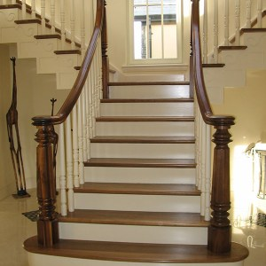 Walnut-stairs-ballingearyjoinery.ie1.JPG