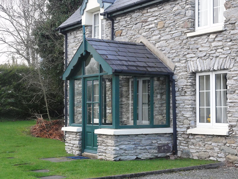 kenmare-cottage.JPG
