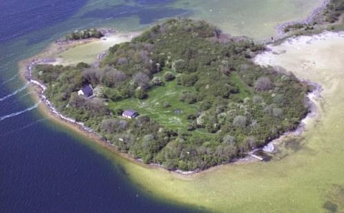 199705-Church-Island-3