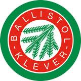 Ballistol Shop