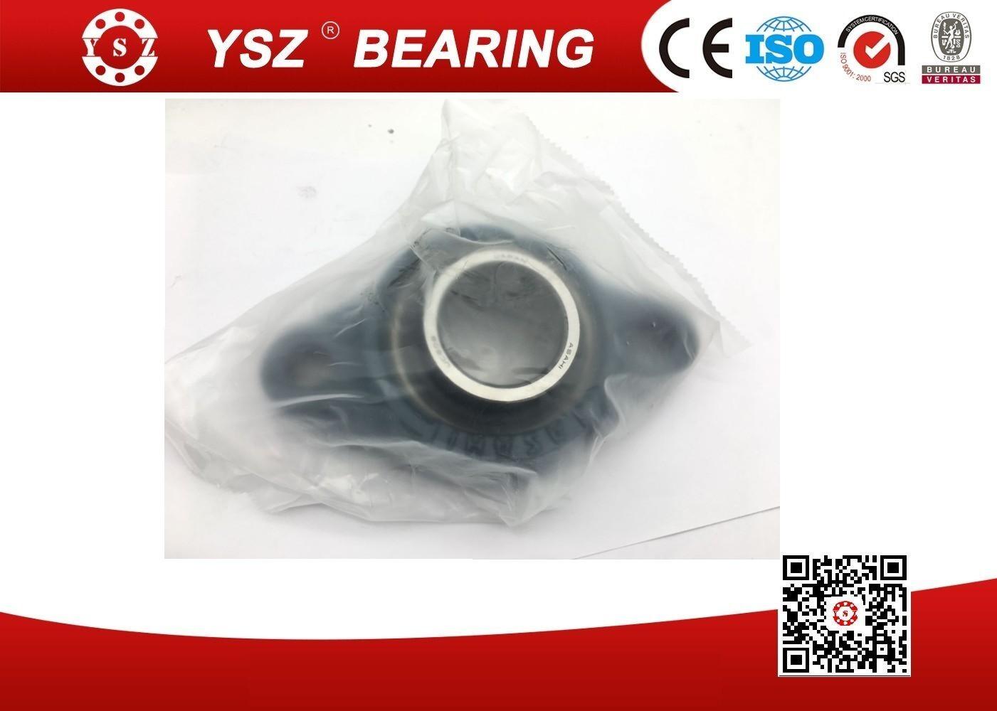 quality ball joint bearings angular contact ball bearing factory from china
