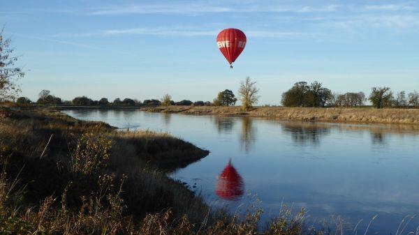 Rewa Ballon fliegen ballonfahrt-sachsen.de ballonscheune-sachsen.de ballon-abenteuer.com