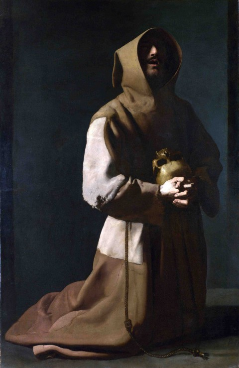 Francisco_de_Zurbarán_053