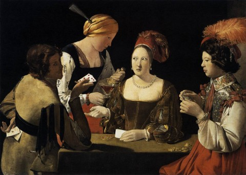 Georges_de_La_Tour_-_Cheater_with_the_Ace_of_Diamonds_-_WGA12334