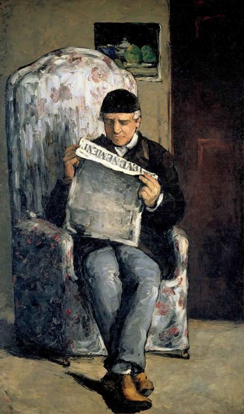 Paul_Cézanne_130