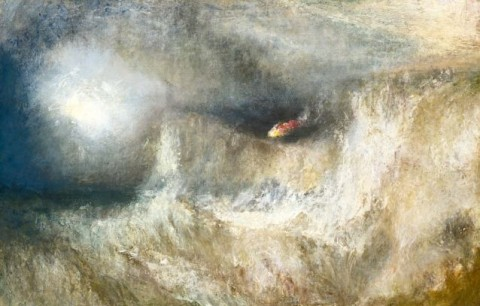 J.M.W._Turner_-_The_Beacon_Light