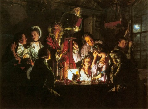 Joseph_Wright_of_Derby_-_Experiment_with_the_Air_Pump_-_WGA25892