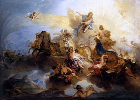 Bertin,_Nicolas_-_Phaéton_on_the_Chariot_of_Apollo_-_c._1720