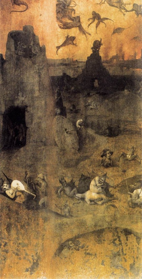 Hieronymus_Bosch_-_The_Fall_of_the_Rebel_Angels_(obverse)_-_WGA2572
