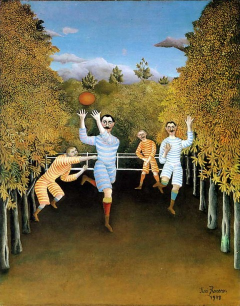 Henri_Rousseau_-_The_Football_Players