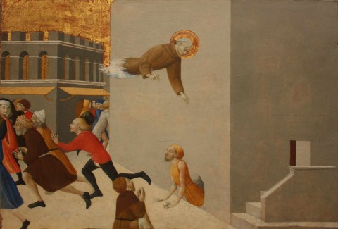 Sassetta_-_The_blessed_Ranieri_frees_the_poors_from_a_jail_Florence_-_Louvre_-_frameless