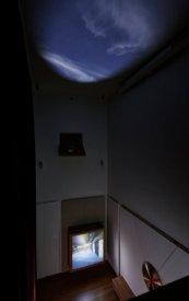 wunderkammer 03 Foto: David Schreyer