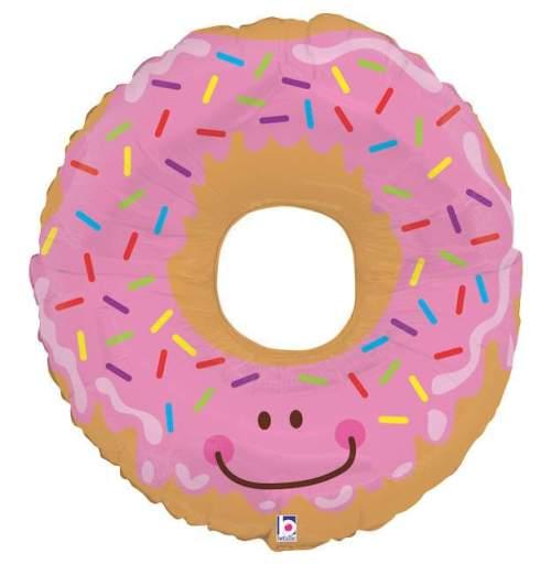 Μπαλόνι Cute Donut