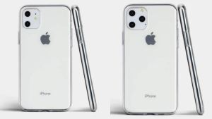 Read more about the article مميزات-وسعر-iphone-11 وiphone 11 pro max و iphone11 pro