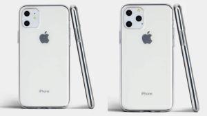 مميزات-وسعر-iphone-11 وiphone 11 pro max و iphone11 pro
