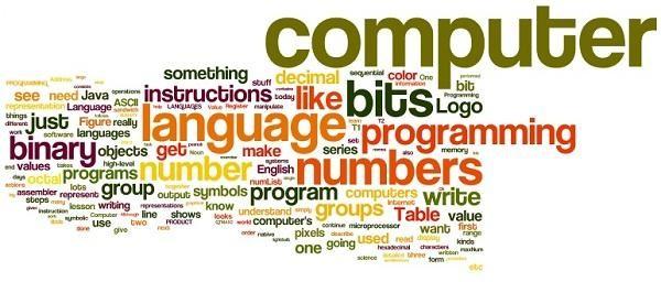 مدخل إلى الخوارزميات Intro to algorithems