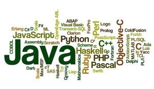 ماهي استخدامات لغات البرمجة