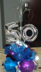 50-balloon-centerpiece