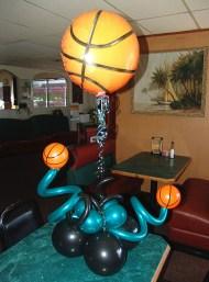 balloon-basketball-centerpiece