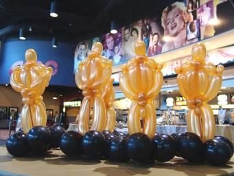 balloon-oscar