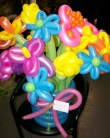large-twisted-balloon-flower-arrangement