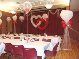 classy-balloon-wedding-decor