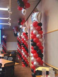 balloon-columns-conference-room