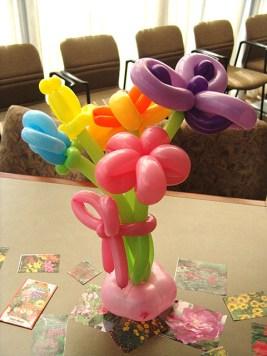 balloon-flowers2