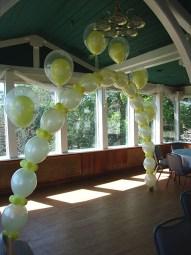 balloon-wedding-arch2