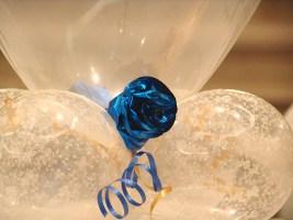 balloon-wedding-centerpieces2
