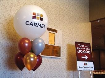 custom-carmel-balloons