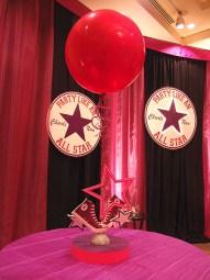 batmitzvah balloons 2