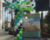 Navy Pier - Balloons by Tommy