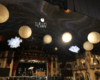 #30DaysInChicago Aragon Ballroom - Balloons by Tommy