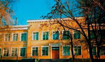 Каталог школ СОШ 2Красный Сулин О системе