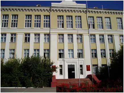 Каталог школ Гимназия 3 Астрахань О системе