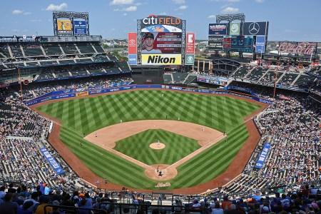 citi field stadium map » Path Decorations Pictures | Full Path ...