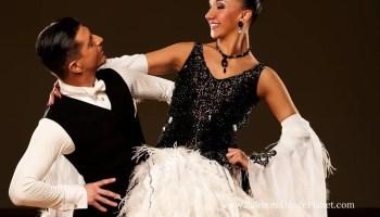 how to ballroom dance waltz feature