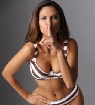 WAG Camila Morais 2