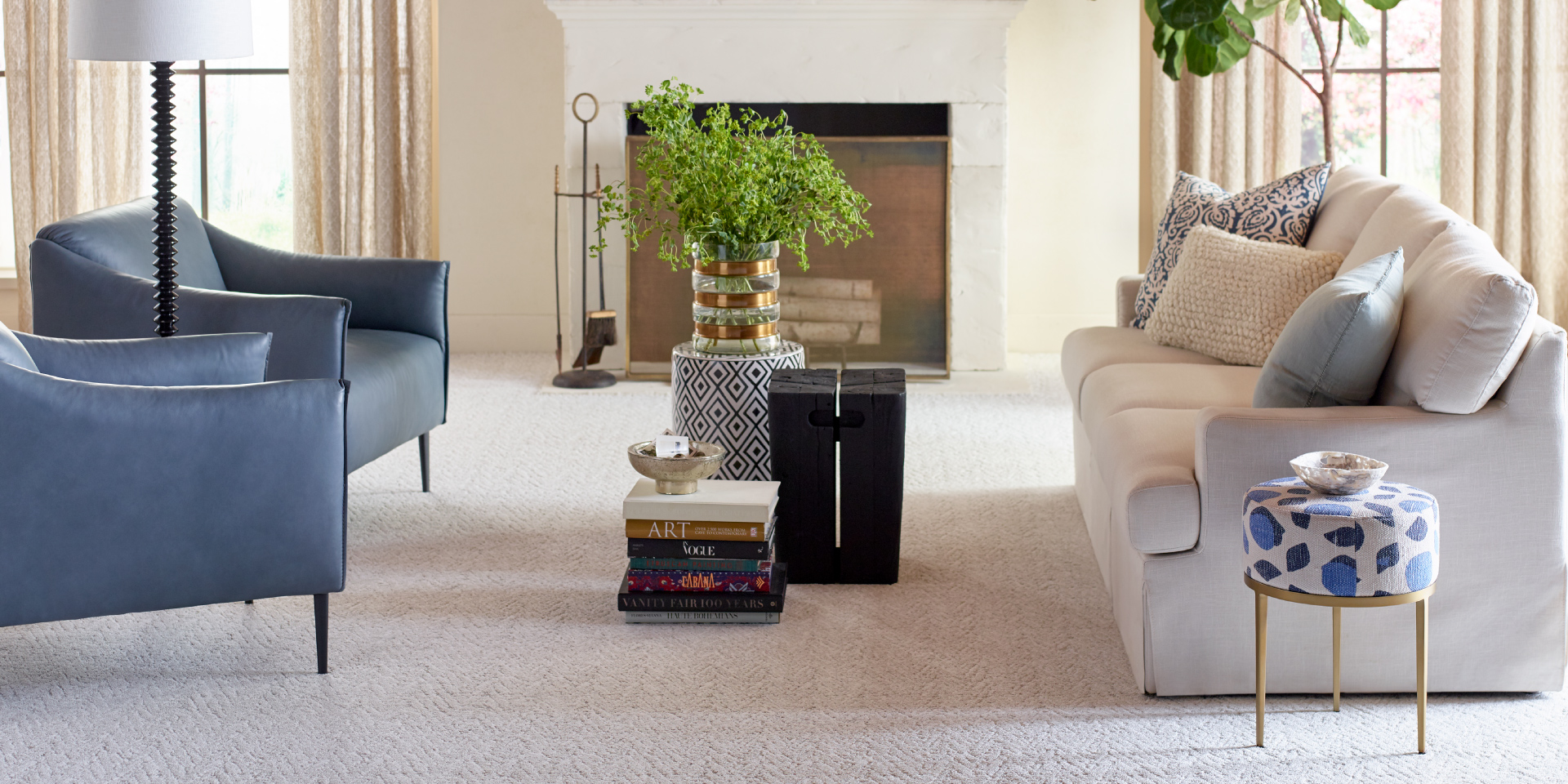 welcome to ballston carpet and tile llc