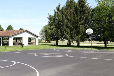 Conner-Park-Basketball-Field