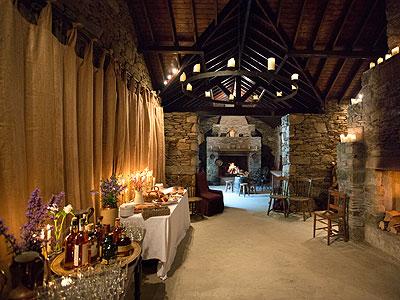 Ballybeg House Wedding Venue Next Day Party