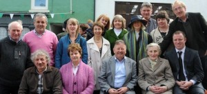 Ballydehob Community Council