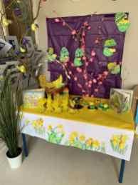Lovely Easter - 01