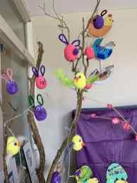 Lovely Easter - 02