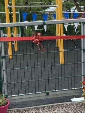 Playground - 04