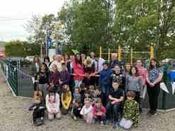 Playground - 10